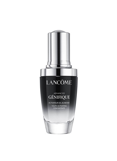 Lancome Lancome Advanced Genifique Serum 30 Ml Renksiz